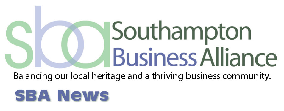 SBA News