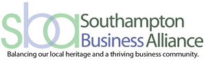 Southampton Business Alliance