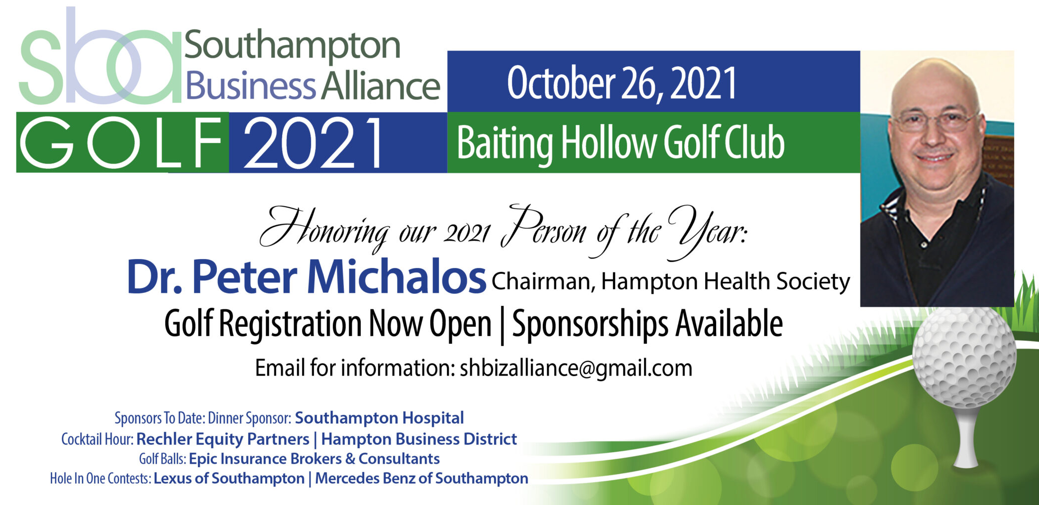 Southampton Business Alliance